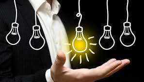 Hỗ trợ đăng ký bảo hộ sáng chế, nhãn hiệu đến 30 triệu đồng