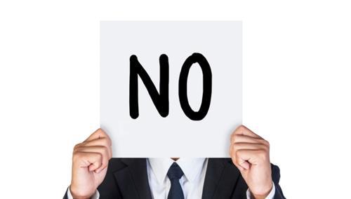 Từ chối nhiệm vụ cấp trên giao, viên chức có bị kỷ luật không?
