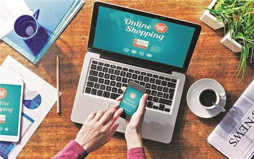 Tăng trách nhiệm của người bán trên sàn thương mại điện tử