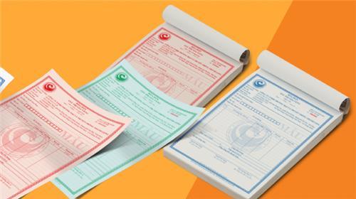 Đã có Thông tư 78/2021/TT-BTC về hóa đơn, chứng từ