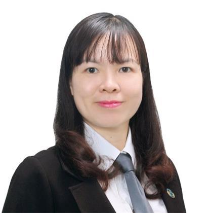 Phạm Thị Bích Hảo