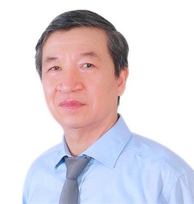Lê Ngọc Khánh