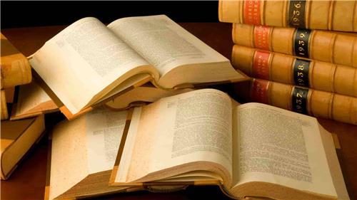 Chưa xây dựng những dự án luật có nội dung phức tạp