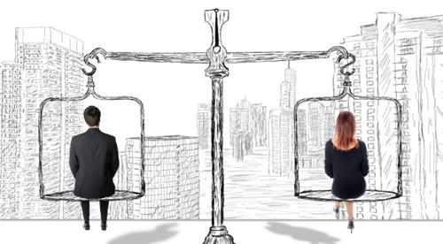 Quan hệ nhân thân là gì? Giấy tờ chứng minh quan hệ nhân thân