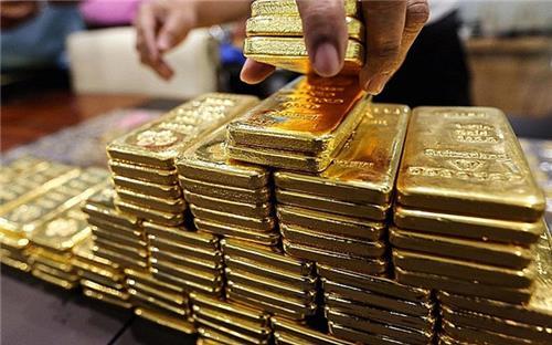 Bổ sung thủ tục cấp phép nhập khẩu vàng cho doanh nghiệp FDI