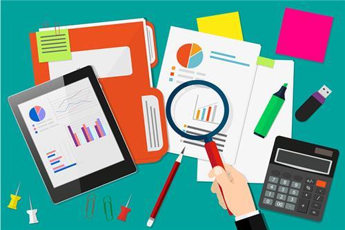 5 mẫu chứng từ kế toán mới của hộ kinh doanh từ 01/01/2022