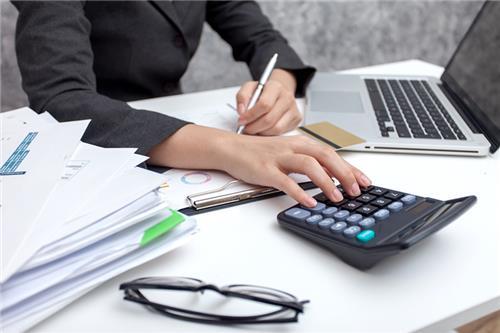 Mẫu sổ kế toán mới dùng cho hộ kinh doanh từ 01/01/2022
