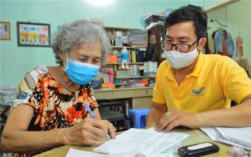 Chế độ hưu trí với người làm việc ở vùng đặc biệt khó khăn