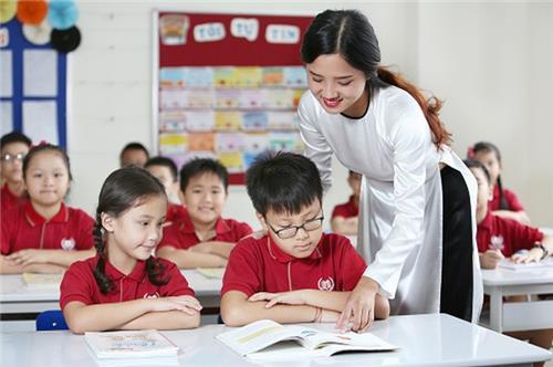 Chính sách mới về giáo dục có hiệu lực hôm nay (24/10/2021)