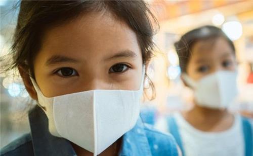 24 công ty sản xuất khẩu trang chống dịch được Bộ Y tế công bố